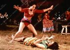 35m-2437 Aliza Gur Martine Beswick gypsy catfight James Bond From Russia with Lo $39.99 USD on eBay