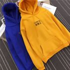 Women Men Hoodie Hip hop Street Skateboard Thrasher Pullover Outwear Sweatshirts