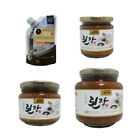 Korean Traditional Organic Fermented Miso Soybean Paste No Preservative Kfoods