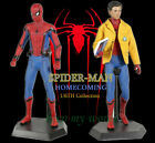 Crazy Toys Avenger Spiderman Homecoming Movie Figure Statue/Collection/Doll/Toy