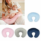 Baby Body Pillowcases Multipurpose Breast Feeding Maternity Nursing Pillow Cover