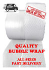 Quality Bubble Packaging Wrap for Safe and Secure Removals and Storage