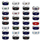 "NEW Licensed Football Team Thermal Plush Handwarmer 15"" x 7.5"" - Pick A Team $21.25 USD on eBay"