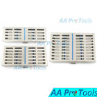 StoreInventoryautoclave sterilization cassette box rack tray 5, 7, 10 slot dental instruments