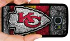 KANSAS CITY CHIEFS PHONE CASE FOR SAMSUNG NOTE & GALAXY S5 S6 S7 S8 S9 S10E PLUS $14.88 USD on eBay
