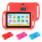 """XGODY NEW Kids Tablet Android 8.1 7"""" For Study Learning 16GB WIFI HD Dual Camera"""