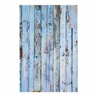 Wood Plank Photography Background Backdrop Studio Photo Brick Art Cloth Decor