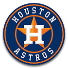 Houston Astros vs Nationals Minute Maid Park Game 5 Watch Party World Series on Ebay