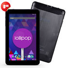 XGODY 9'' inch Android Tablet PC 16GB ROM Quad Core 2xCamera WiFi Bluetooth GIFT