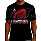 2019 Washington Nationals World Series Champions locker room type T Shirt Tee