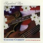 Country Current - Sugarland Run [CD]