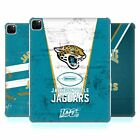 OFFICIAL NFL 2019/20 JACKSONVILLE JAGUARS HARD BACK CASE FOR APPLE iPAD $25.95 USD on eBay
