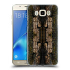 OFFICIAL PLDESIGN WOOD AND RUST PRINTS BACK CASE FOR SAMSUNG PHONES 3