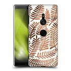 OFFICIAL CAT COQUILLETTE ASSORTED DESIGN BACK CASE FOR SONY PHONES 1
