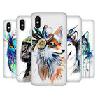 OFFICIAL PIXIE COLD ANIMALS CASE FOR XIAOMI PHONES $9.95 USD on eBay
