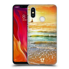 HEAD CASE DESIGNS BEAUTIFUL BEACHES CASE FOR XIAOMI PHONES