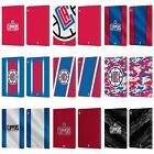 OFFICIAL NBA LOS ANGELES CLIPPERS LEATHER BOOK CASE FOR APPLE iPAD on eBay