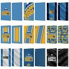 OFFICIAL NBA DENVER NUGGETS LEATHER BOOK CASE FOR APPLE iPAD on eBay