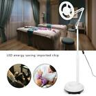 LED Cosmetic Tools Operation Lamp Cold Light Eyebrow Manicure Tattoo Lamps