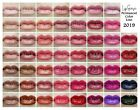 $5 - $10 Lipsense Authentic Full Size Lip Color Or Gloss -you Choose-brand New
