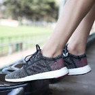 Adidas PureBoost Go Pure Boost Women's Trainers Size Uk 5,6,6.5