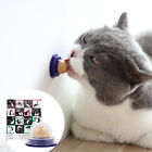12 PCS Cat Treats 'Kitty Chups' Healthy Cat Snacks Catnip Sugar Candy