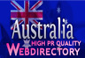 More images of Promote your website in 40 Australia High PR Web Directory Submissions-Rank High
