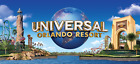 Kyпить UNIVERSAL STUDIOS ORLANDO 2 PARKS 2 3 4 DAYS BASE TICKET SAVINGS PROMO TOOL на еВаy.соm