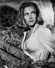 1573-16 Honor Blackman as Pussy Galore film Goldfinger 1573-16 1573-16 $12.99 USD on eBay