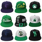 NWOT Boston Celtics NBA Fitted Hats New Era Mitchell & Ness adidas Reebok on eBay