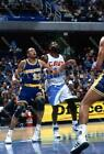 D186 Michael Cage Cleveland Cavaliers Basketball 8x10 11x14 16x20 Photo on eBay