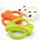 Chew Toy Multifunctional Dog Tug of War Toy Bite-resistant Teeth Cleaning