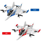 JJRC MO2 2.4G 6CH 3D6G RC Airplane Vertical Takeoff Stunt Glider Fixed Wing G8S2