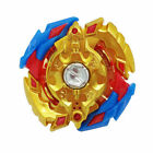 Series Toupie Metal the Beyblade Gold Only Bayblade without Launcher Bey Fusion
