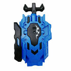 Boys Brand New Battle Toy Bayblade Launcher Burst 4D Spinning Top Gift