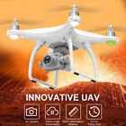 Wltoys X1S 5G WIFI FPV GPS Drone 4K Camera 2 ax-is Gimbal RC Drone+3Battery N4S8