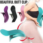 Pelvic Floor Muscle Inner Thigh Exerciser Hip Trainer Training Fitness Tools sm image