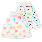 Washable Infants Cotton Training Pants Toddler Potty Training Underwear Diaper image