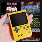 Mini Retro Handheld Video Games Console Gameboys Built in 400 Classic Games US