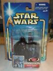 Star Wars Empire Strikes Back  2002 Figures MOSC $2.99 USD on eBay