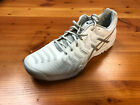 Men's Asics Gel-Resolution 7 Demo Tennis Shoes