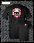 Dodge Scat Pack Club Licensed T-Shirt - Retro Style Super Bee Mopar Muscle Car $15.95 USD on eBay