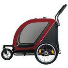 AirBuggy Cube Nest Stroller