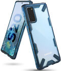 For Samsung Galaxy S20 / S20 Plus / S20 Ultra Case Ringke [FUSION-X] Cover