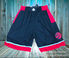 Toronto Raptors Basketball NBA Shorts Replica on eBay