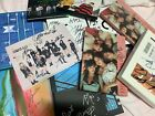 Kyпить KPOP IDOL BOYS, GIRLS GROUP PROMO ALBUM Autographed ALL MEMBER Signed #0214 на еВаy.соm