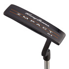 Tommy Armour TA Blade Putter