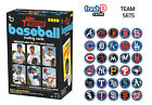 2020 Topps Heritage Inserts - Volume Discounts New Age Then Now Flashbacks on Ebay