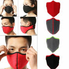 Kyпить Outdoor Sport Windproof Face Mouth Cover Breathing Protect Mask US на еВаy.соm