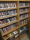 Blu-Ray Movies - Pick and Choose Your Blu!  Premium Titles - Flat Shipping! $7.5 USD on eBay